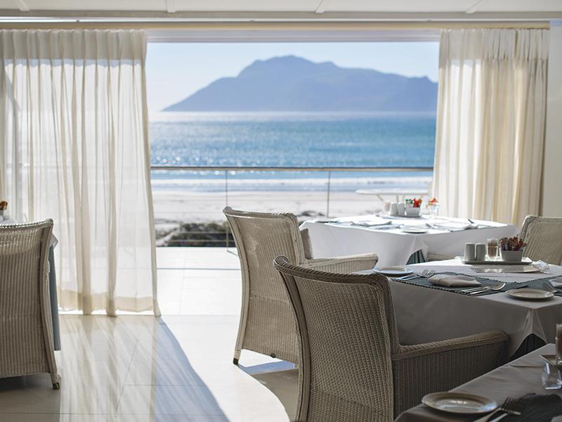 The Last Word Long Beach Cape Town
