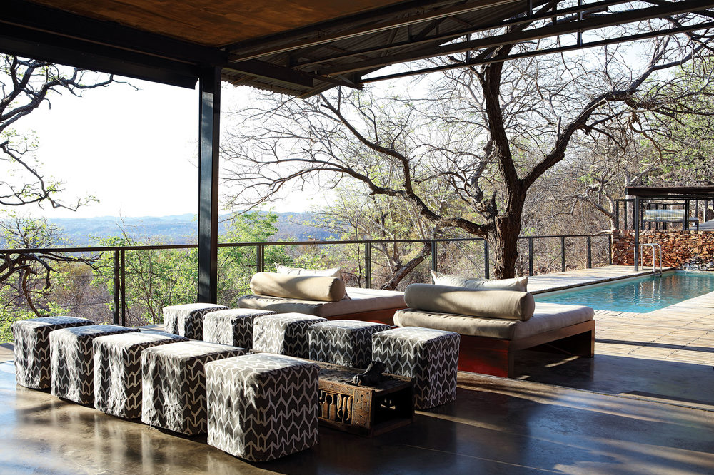 The Outpost Greater Kruger National Park